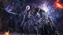 Devil May Cry 5: Special Edition - Screenshots - Bild 4