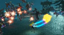 Hyrule Warriors: Zeit der Verheerung - Screenshots - Bild 33