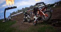 MXGP 2020 - Screenshots - Bild 2