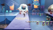 Sackboy: A Big Adventure - Screenshots - Bild 1