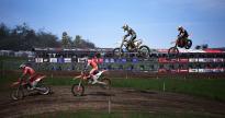 MXGP 2020 - Screenshots - Bild 6