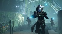 Destiny 2 - Screenshots - Bild 7