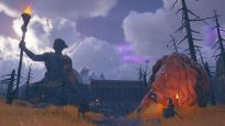 Immortals: Fenyx Rising - Screenshots - Bild 4
