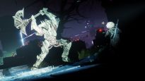 Destiny 2 - Screenshots - Bild 23