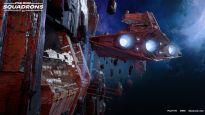 Star Wars: Squadrons - Screenshots - Bild 2
