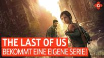Gameswelt News 23.11.2020 - Mit The Last of Us, Cyberpunk 2077 und mehr