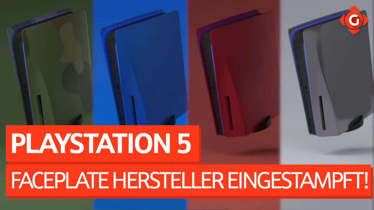 Gameswelt News 02.11.2020 - Mit PlayStation 5, Monster Hunter: Rise, Spider-Man: Miles Morales und Vampire: The Masquerade
