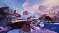 Borderlands 3 - Screenshots - Bild 2