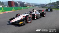 F1 2020 - Screenshots - Bild 2