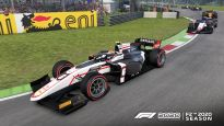 F1 2020 - Screenshots - Bild 12