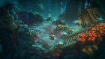 Ruined King: A League of Legends Story - Screenshots - Bild 1
