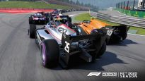F1 2020 - Screenshots - Bild 10