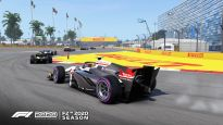 F1 2020 - Screenshots - Bild 13