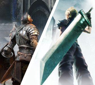 Die 10 besten PS4- und PS5-Exklusivspiele 2020 - Special