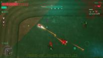 Glitchpunk - Screenshots - Bild 3