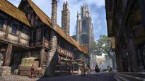 The Elder Scrolls Online - Screenshots - Bild 15