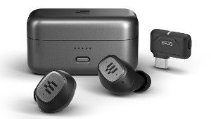 EPOS GTW 270 Hybrid In-Ear Gaming-Kopfhörer