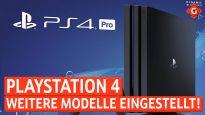 Gameswelt News 04.01.2021 - Mit Sony, Microsoft und mehr