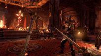 The Elder Scrolls Online - Screenshots - Bild 18