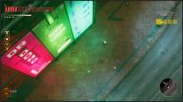 Glitchpunk - Screenshots - Bild 2