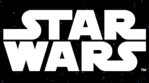 Star Wars (Ubisoft Massive)