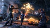 The Elder Scrolls Online - Screenshots - Bild 12