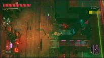 Glitchpunk - Screenshots - Bild 8