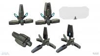 Halo Infinite - Screenshots - Bild 8