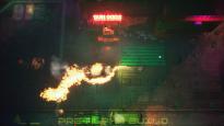 Glitchpunk - Screenshots - Bild 6