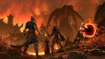 The Elder Scrolls Online - Screenshots - Bild 22