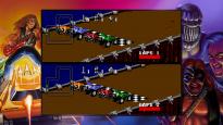 Blizzard Arcade Collection - Screenshots - Bild 11