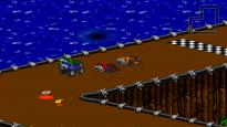 Blizzard Arcade Collection - Screenshots - Bild 6