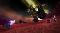 World of WarCraft Classic: Burning Crusade - Screenshots - Bild 1