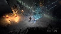 Diablo IV - Screenshots - Bild 2