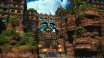 Final Fantasy XIV: Endwalker - Screenshots - Bild 12