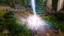 King's Bounty II - Screenshots - Bild 12