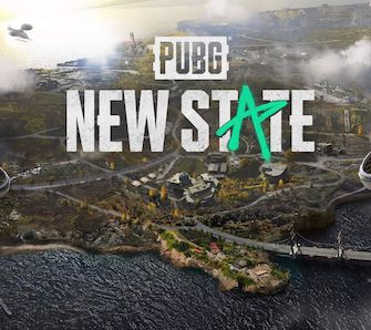 PUBG: New State - News