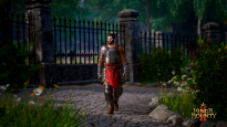 King's Bounty II - Screenshots - Bild 3