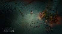 Diablo IV - Screenshots - Bild 1