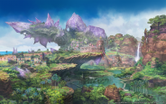 Final Fantasy XIV: Endwalker - Screenshots - Bild 11