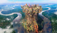 Final Fantasy XIV: Endwalker - Screenshots - Bild 14