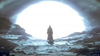 Final Fantasy XIV: Endwalker - Screenshots - Bild 8