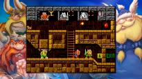 Blizzard Arcade Collection - Screenshots - Bild 22
