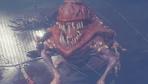 Red Solstice 2: Survivors - Screenshots