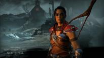Diablo IV - Screenshots - Bild 5
