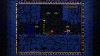 Blizzard Arcade Collection - Screenshots - Bild 4