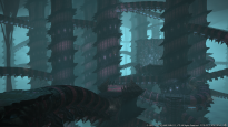 Final Fantasy XIV: Endwalker - Screenshots - Bild 17