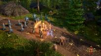 King's Bounty II - Screenshots - Bild 13
