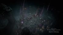 Diablo IV - Screenshots - Bild 4
