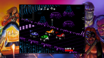 Blizzard Arcade Collection - Screenshots - Bild 10